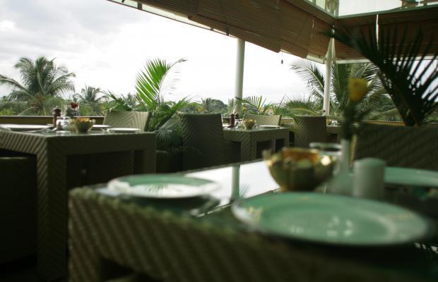фотографии JuSTa Indiranagar изображение №24