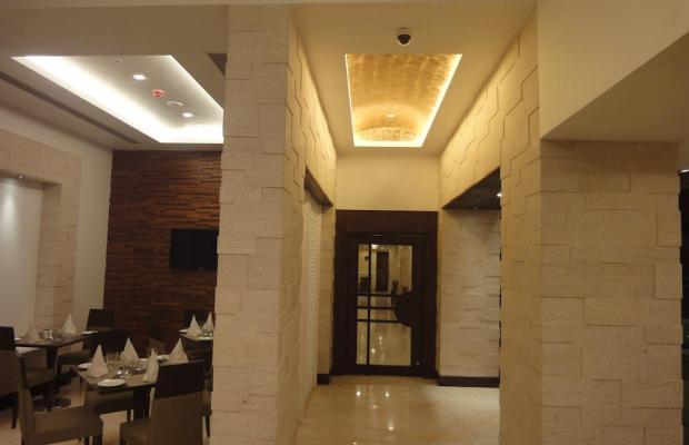 фото отеля Radisson Hotel Varanasi изображение №37