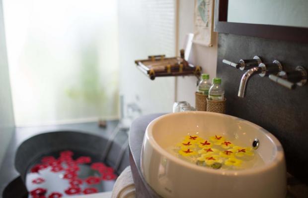 фото Hue Riverside Boutique Resort & Spa изображение №38