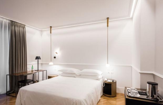 фотографии Senato Hotel Milano изображение №32