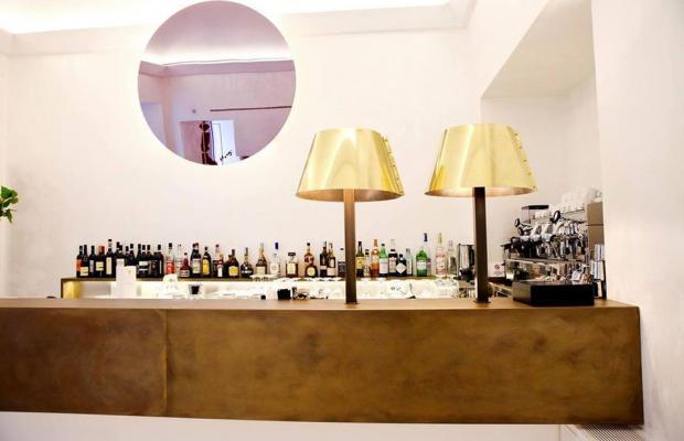фото отеля Senato Hotel Milano изображение №13