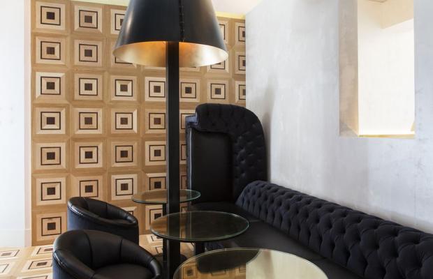 фотографии Senato Hotel Milano изображение №8