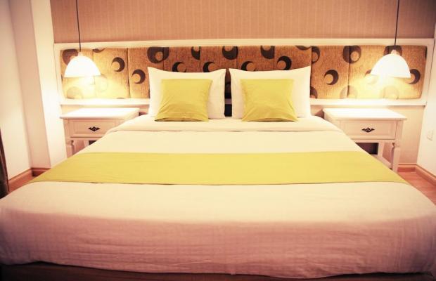 фотографии Golden Ant Hotel изображение №12