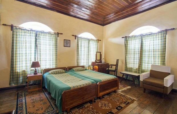 фотографии отеля Kalimpong Park Hotel изображение №23