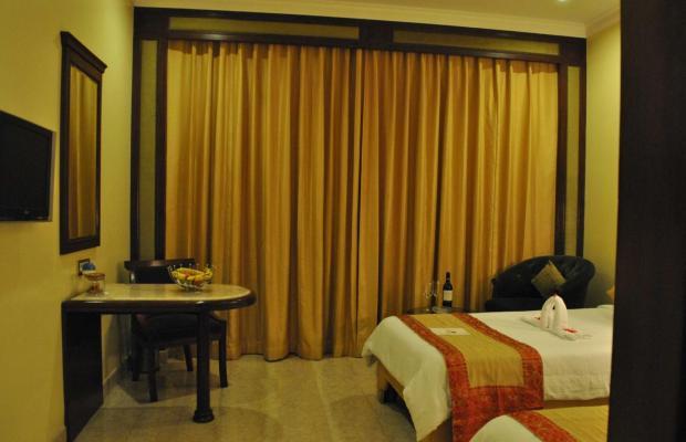 фото отеля Dynasty изображение №13