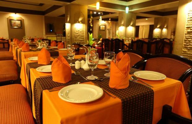 фото отеля Rajmahal изображение №25