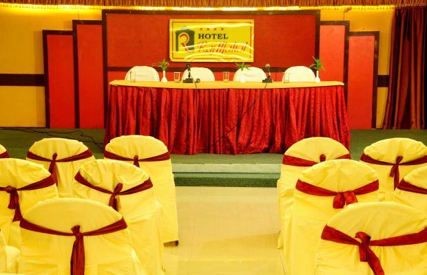 фото отеля Rajmahal изображение №13