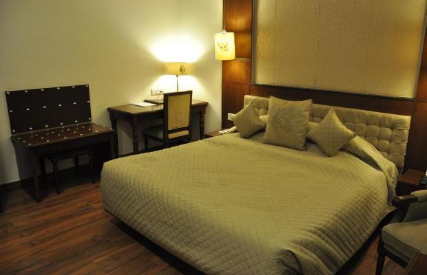 фото отеля Amara Hotel изображение №21