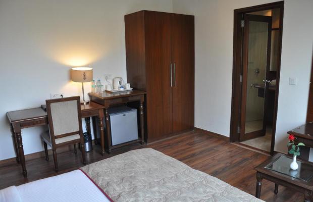 фотографии Amara Hotel изображение №20