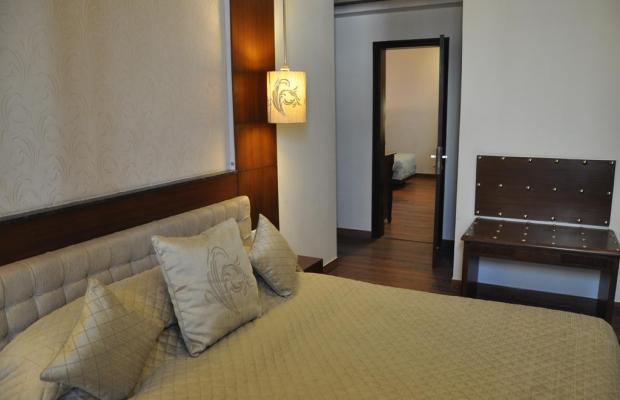 фото Amara Hotel изображение №18