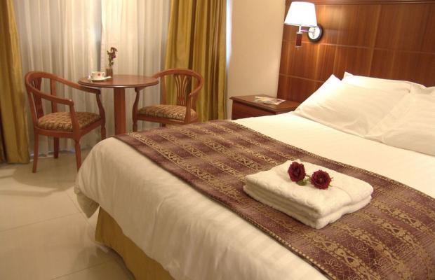 фотографии Katriya Hotel & Towers изображение №56