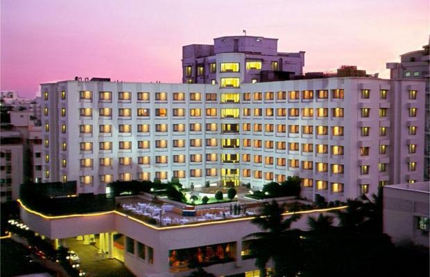 фото Katriya Hotel & Towers изображение №38
