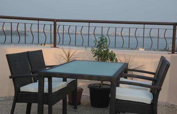 фотографии Katriya Hotel & Towers изображение №28