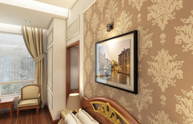 фото отеля Maidza изображение №17