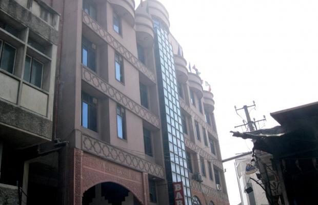 фото Maharani Prime (ех. Maharani Plaza) изображение №22