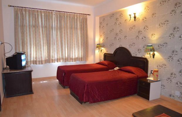 фото отеля Maharani Prime (ех. Maharani Plaza) изображение №5