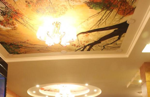 фотографии отеля Thien Xuan Hotel изображение №23