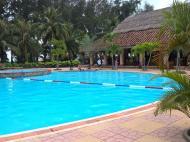Can Gio Resort, 3*
