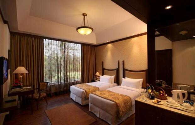 фотографии отеля Country Inn & Suites By Carlson Delhi Satbari изображение №35