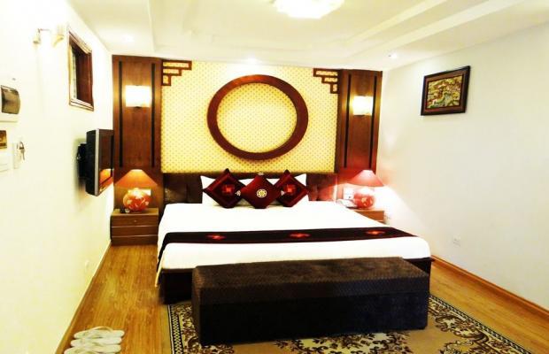 фото отеля Parkson (ех. Thaison Grand Hotel) изображение №5