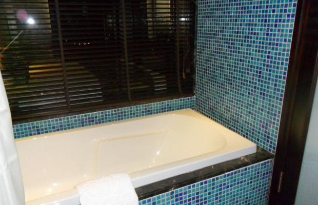 фото Golden Lotus Luxury Hotel изображение №34