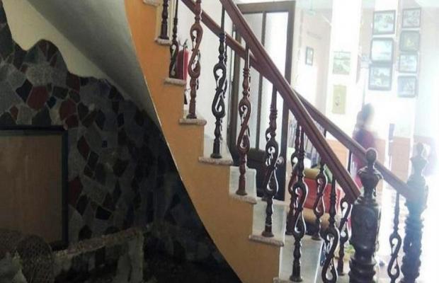 фотографии отеля Duc Tuan изображение №19