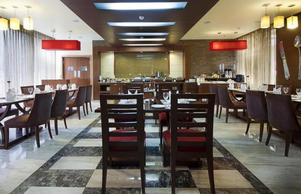 фото отеля Hotel Jivitesh изображение №33