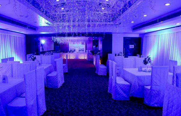 фотографии Hotel Jivitesh изображение №32