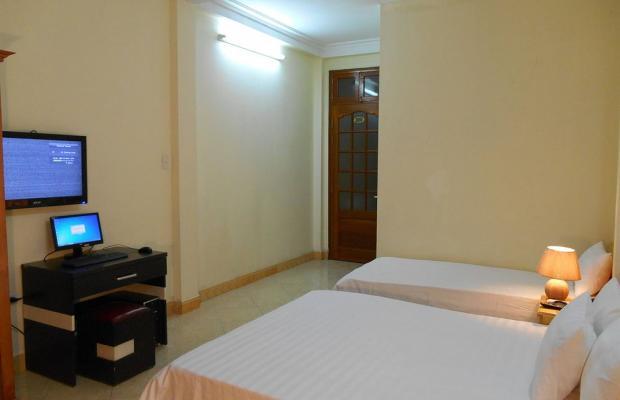 фотографии Hanoi Discovery Hotel изображение №12