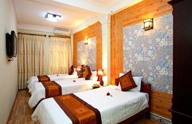 фотографии отеля Camel City Hotel изображение №15