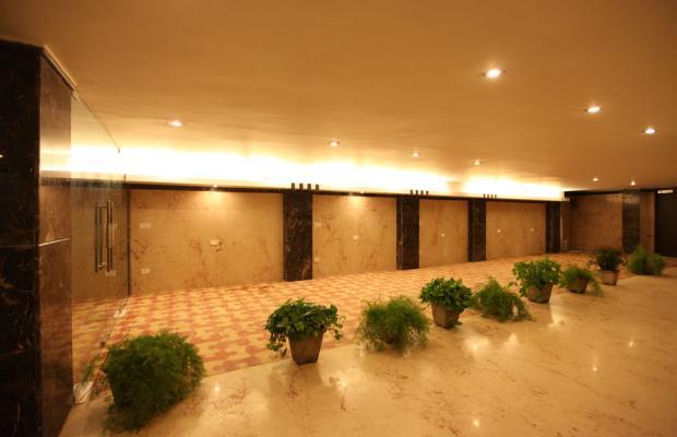 фото отеля Hotel Bonlon Inn изображение №33