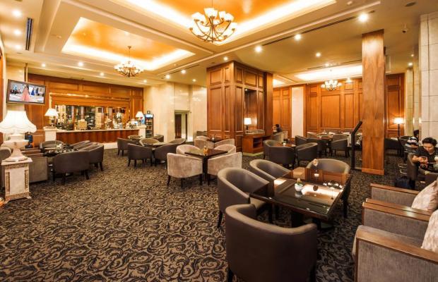 фото отеля Nhat Ha 3 Hotel изображение №13