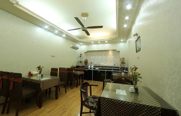 фото отеля Golden Time Hostel 2 изображение №21