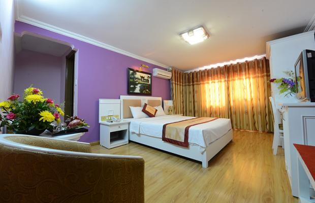 фото Golden Time Hostel 2 изображение №10