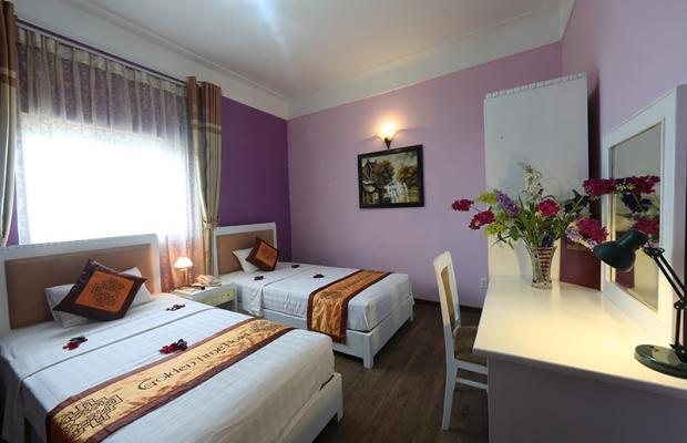 фото Golden Time Hostel 2 изображение №2