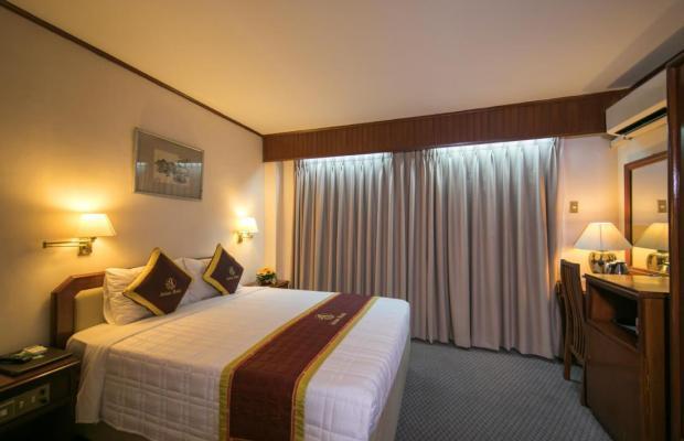 фотографии Asian Hotel изображение №8