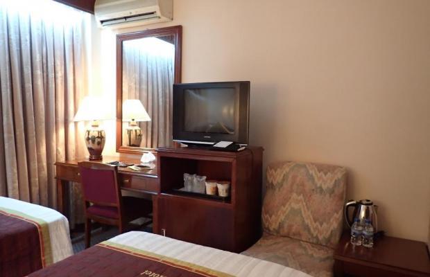 фото Asian Hotel изображение №6