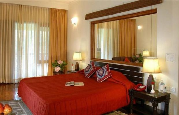 фотографии отеля Solang Valley Resort изображение №31