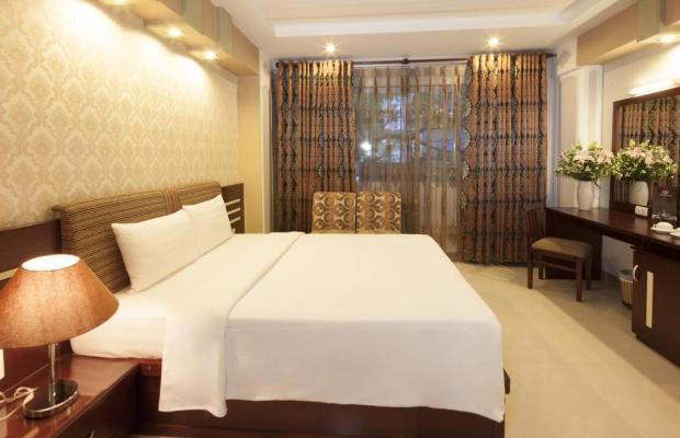 фото Roseland Inn Hotel (ex. Hai Long 5 Hotel) изображение №10