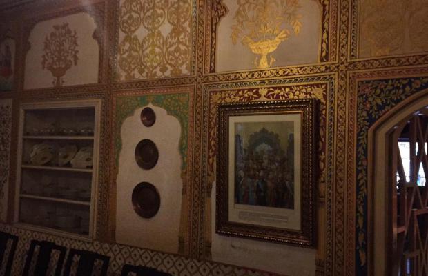 фотографии Bissau Palace изображение №8