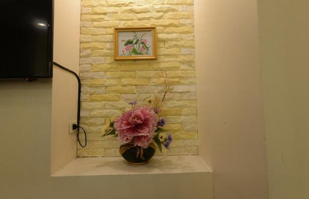 фото Little Hanoi Diamond изображение №46