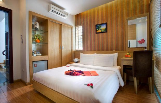 фото Tu Linh Palace Hotel 1 изображение №10
