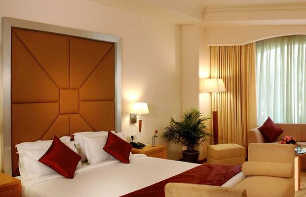 фотографии отеля Fortune Inn Riviera изображение №11