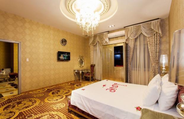 фотографии Helios Legend Hotel (ех. Mai Hotel Hanoi) изображение №12