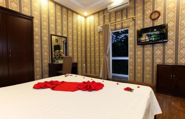 фото Helios Legend Hotel (ех. Mai Hotel Hanoi) изображение №6