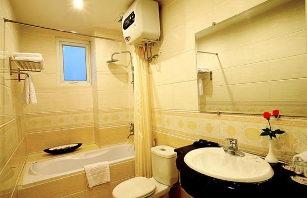 фотографии Ho Giam Hotel изображение №24