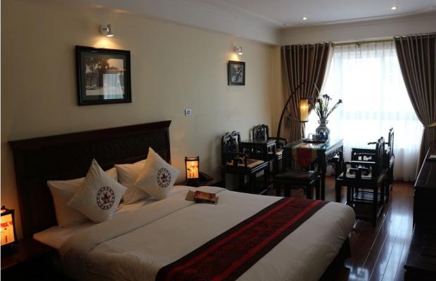 фото Classic Street Hotel изображение №6