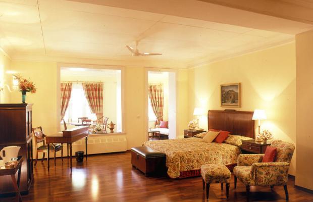 фото отеля The LaLiT Grand Palace изображение №17