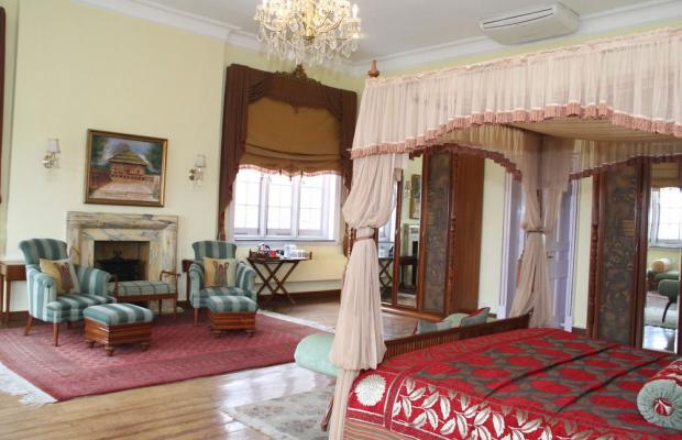 фотографии The LaLiT Grand Palace изображение №16