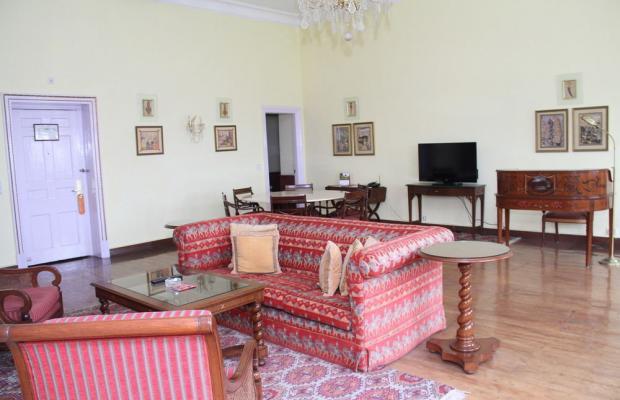 фото The LaLiT Grand Palace изображение №10